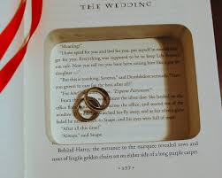 wedding quotes harry potter harry potter the deathly hallows ring bearer with always