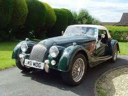 rare sports cars le mans morgan headlines line up of rare classic cars u2013 bccs