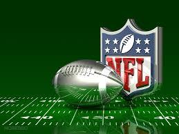 football powerpoint template eliolera com