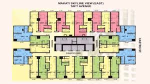 floor plan for daycare barangay hall floor plan requirements youtube