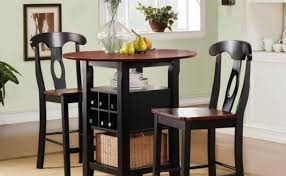Granite Top Kitchen Table Bar Enrapture High Top Trestle Tables Stunning High Top Granite