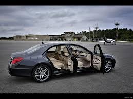 2014 mercedes s class interior 2014 mercedes s class s 350 bluetec interior hd wallpaper 93