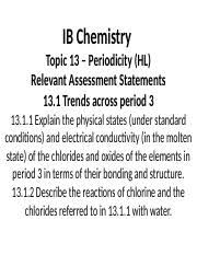 f topic 1 worksheet answers all ib chemistry worksheet 1 1 1 2