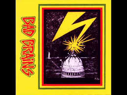 bad brains rock for light best bad brains songs list top bad brains tracks ranked