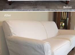 White Slipcovered Sofa by Likablephotos Of Jane Velvet Sofa Like Designer Furniture Kolkata
