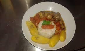 cuisine arras mafé cuisine africaine picture of chez leonie arras tripadvisor