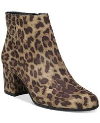 sam edelman shop for and buy sam edelman online macy u0027s