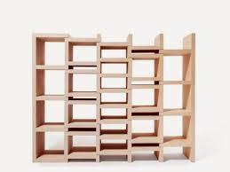 rek pll out bookshelf spicytec