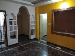 studio apartment in btm layout bangalore 1 bhk property for rent in stage 2 btm layout 1 bhk rental