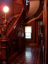 Victorian Interior Victorian Interior Historic Dining Rooms Pinterest
