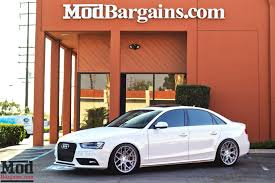 tech best mods for b8 b8 5 audi a4 beginners guide