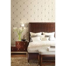 bedroom 8 inch wallpaper border wallpaper stores near me pink
