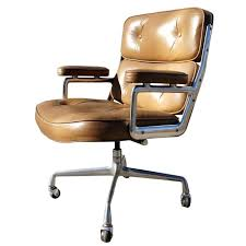 Herman Miller Armchair Eames Miller Chair U2013 I Protect Co