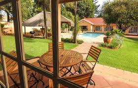 toto u0027s guest house johannesburg south africa