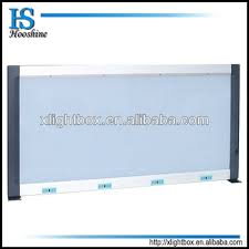 x ray light box for sale led medical x ray light box led negatoscope with self induction