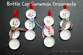 easy christmas ornaments for kids reader u0027s digest reader u0027s digest