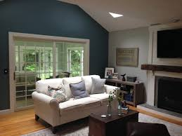 Home Design Interior And Exterior Interior Design Awesome Interior Painting Manchester Nh Home