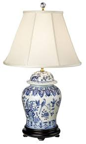 best 25 white lamps ideas on pinterest lamps white lamp shade