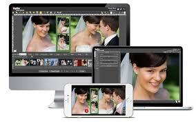 album design software dgflick fastest album design software for exclusive albums with