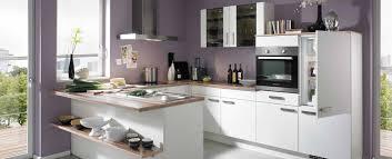 Wohnzimmerschrank Osnabr K Möbel Küchen Sofas Und Wohnwände Günstig Online Kaufen
