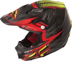 black motocross helmets fly motocross and snowcross helmets
