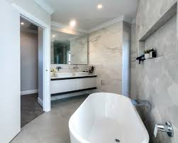 Houzz Photos Bathroom Bathroom Design Ideas Renovations U0026 Photos