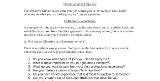 Great Resume Summary Prominent Got Resume Builder Tags Build My Resume Free Microsoft
