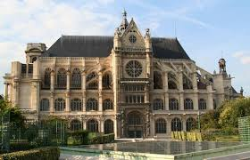article de bureau st eustache 50 top sights and attractions in a weekend tourist