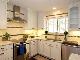 Mexican Kitchen Ideas Property Brothers Kitchen Designs That Are Not Boring Property