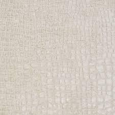 contemporary upholstery fabrics discounted fabrics