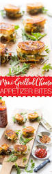Easy Summer Entertaining Best 25 Small Plates Ideas On Pinterest Prosciutto Appetizer