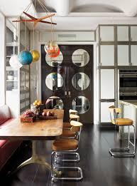kitchen wallpaper hi res new kitchen interior design kitchen