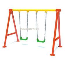 outdoor swings for kids baby nursery sets ebay u2013 canbylibrary info