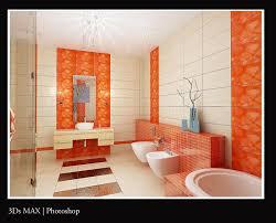 bathroom tile ideas 2011 interior design bathroom tile ideas