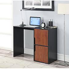 computer desks office hutches kmart
