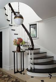 Best  S Interior Design Ideas On Pinterest Art Deco - Home style interior design