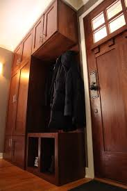 semi custom cabinets chicago custom cabinets stratagem