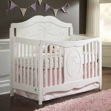 Broyhill Convertible Crib Storkcraft Cribs Hayneedle
