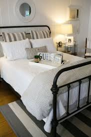 Ideas For Guest Bedroom Best 25 Bedroom Photography Ideas On Pinterest Spare Bedroom