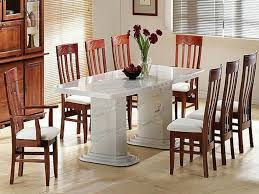 dining room tables chicago homelegance 2588 92 chicago 9pcs