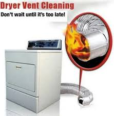 check vent light on dryer dryer vent cleaning jpg