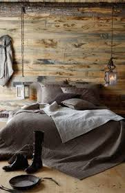 rustic bedroom ideas modern rustic bedrooms that you will