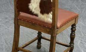 bar counter bar stools with backs compelling u201a astonishing