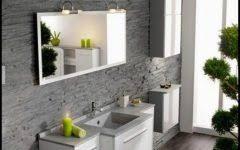 Design My Bathroom Online by Design Your Bathroom Bathroom Designs Moi Tres Jolie Mid Century