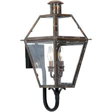 Quoizel Downtown Wall Sconce Sconce Quoizel Lighting Cor8409k Cooper Outdoor Wall Sconce In
