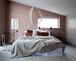 My Bedroom Design Dreamy Scandinavian Bedrooms Aaikodeco