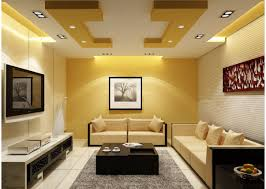 decor ceiling design ideas graceful modern office ceiling design