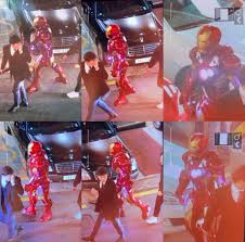 exo u0027s chanyeol spends 11 500 for his halloween costume this year