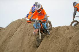 motocross races uk motorsport bury u0027s frank skillin claims podium finish at weston