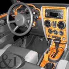jeep wrangler custom dashboard 2010 jeep wrangler custom dash kits carid com
